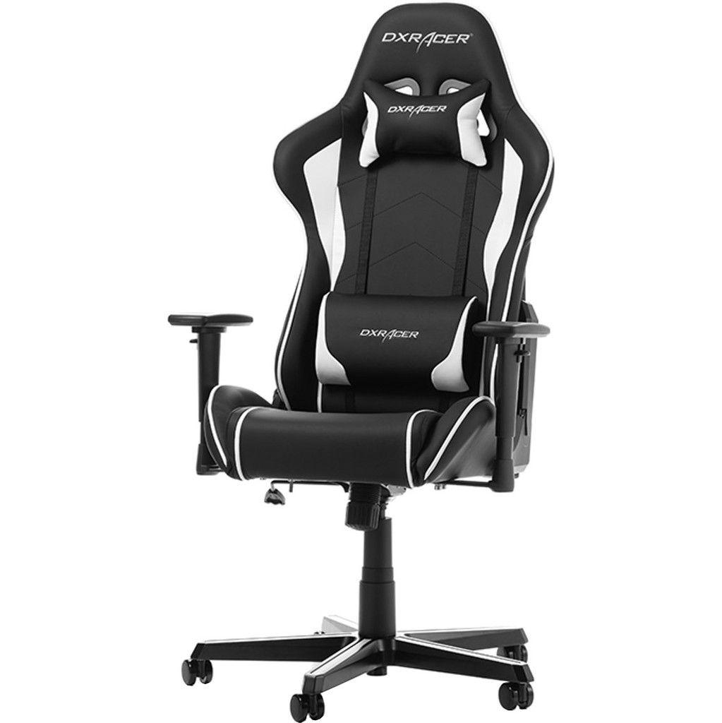 Gaming stoel